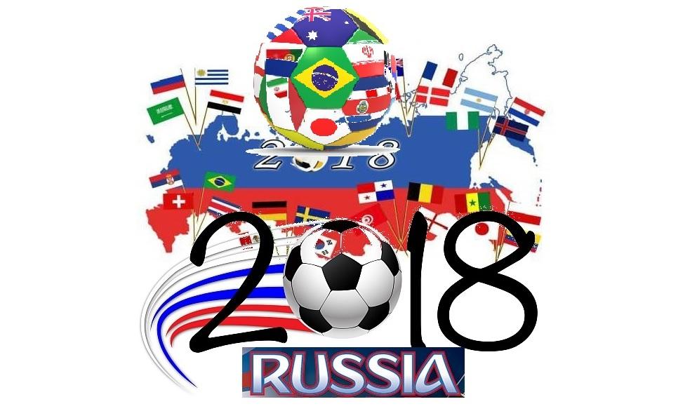 WM 2018-Russia - Handy Smartphone Laptop Reparatur - FAP Computer