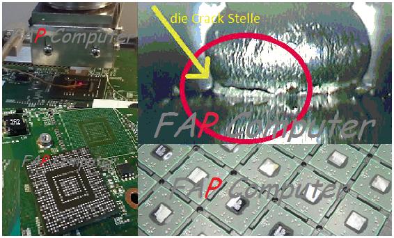 GPU-Reballing-FAP Computer-de